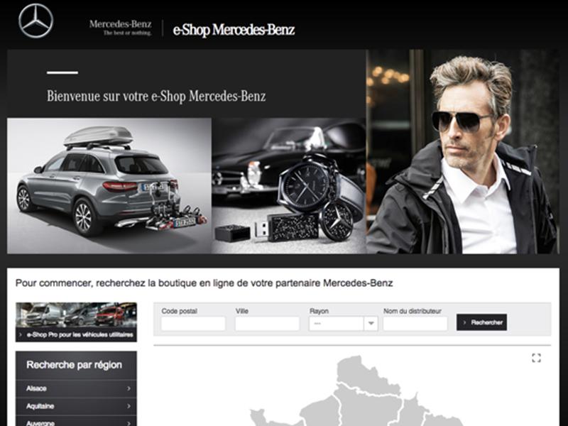 Car2D-eCommerce-MB-France-A