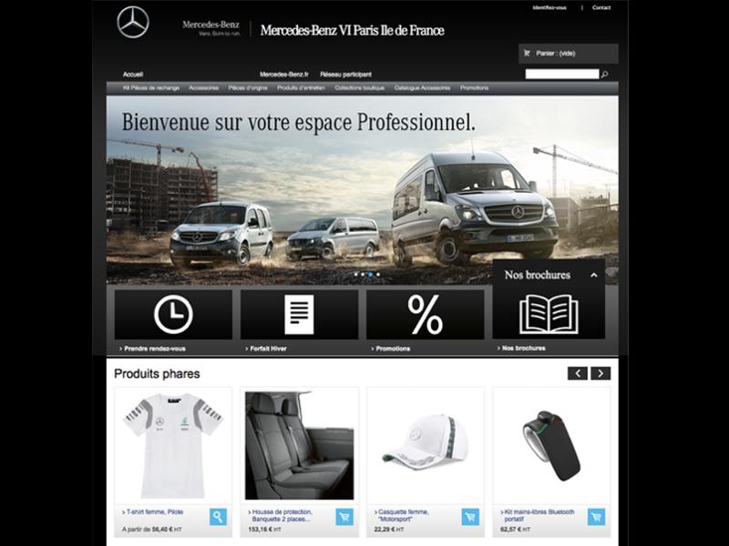 Car2D-eCommerce-MB-Pro-A