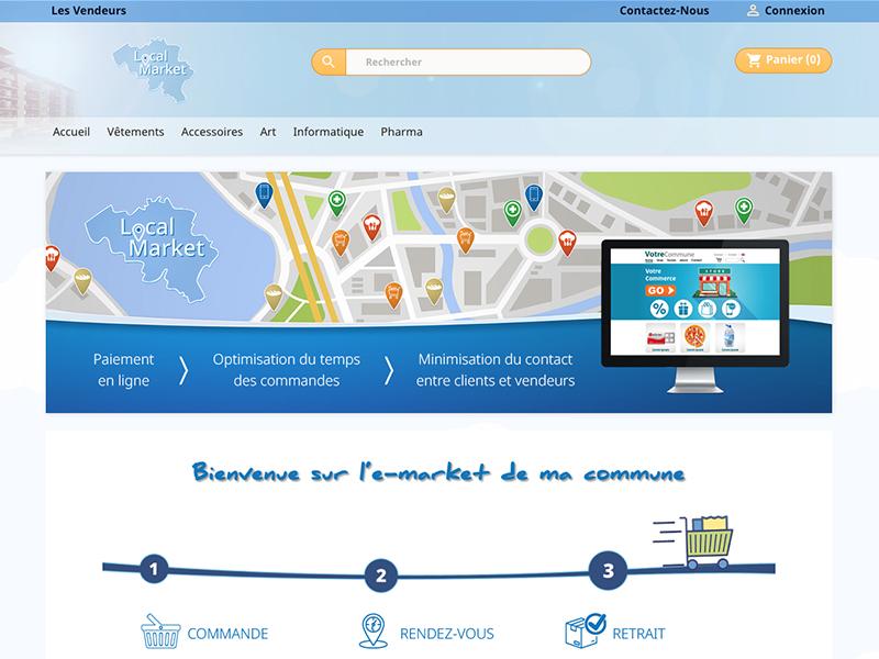 Carousel-applisurmesure-localmarket-A